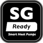 Smart Grid Ready