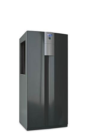 Dotační programy na tepelná čerpadla