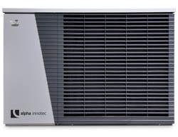 Výhody tepelného čerpadla