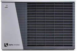 Kotlíková dotace na tepelné čerpadlo