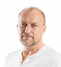 Miroslav Růžička