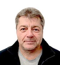 Martin Kaňka